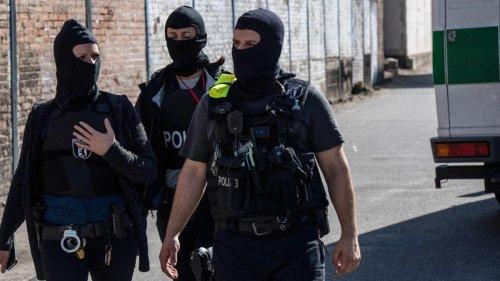 Fast 3000 Betrugsfälle, über 60 Millionen Euro Schaden – allein in Berlin