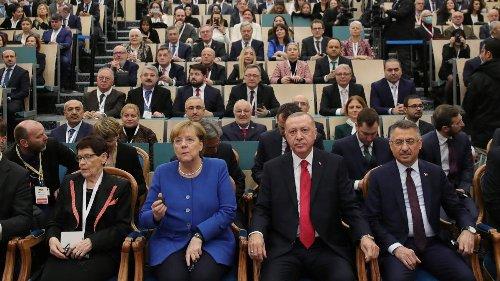 """Streit um Türkisch-Deutsche Universität – """"Lobbyeinrichtung des Erdogan-Regimes"""""""