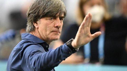 EM-Spielplan, Gruppen & Termine zur Fußball-EM 2021