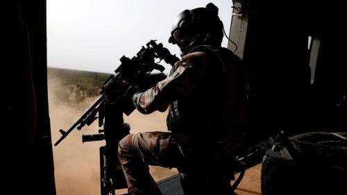 Russische Söldner wegen Europas Schwäche? Brisante Aussagen zu Militär in Mali