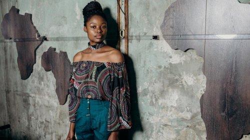 In Südafrika könnten auch Frauen bald mehrere Männer heiraten – ganz legal