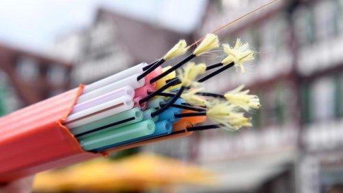 Die 75-Prozent-Lücke offenbart die deutsche Breitband-Ungerechtigkeit