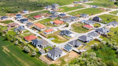 Deutschlands Nebenkosten-Willkür – leben auch Sie in einer Abzocker-Kommune?