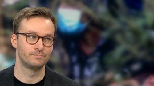 """""""Jetzt kann die polnische Regierung tun und lassen, was sie will"""""""
