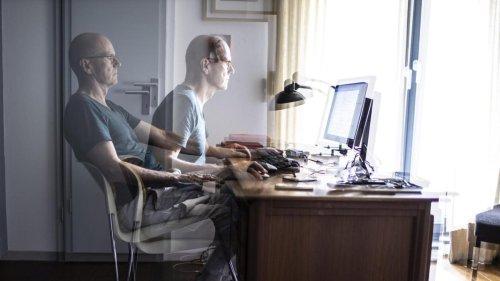 Wie sich die Heimarbeit auf Arbeitskultur und Psyche auswirkt