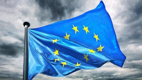Jetzt geht der Kampf um Europas Schuldenregeln erst richtig los