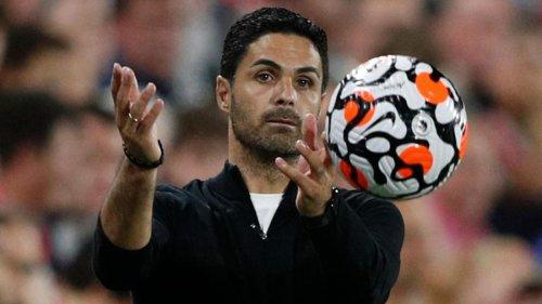 Schlechtester Saisonstart der Klubgeschichte – Chaos beim FC Arsenal
