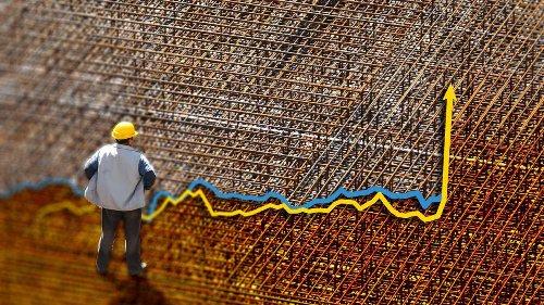 """""""Vorübergehende Hyperinflation"""" – für deutsche Sparer steht viel auf dem Spiel"""