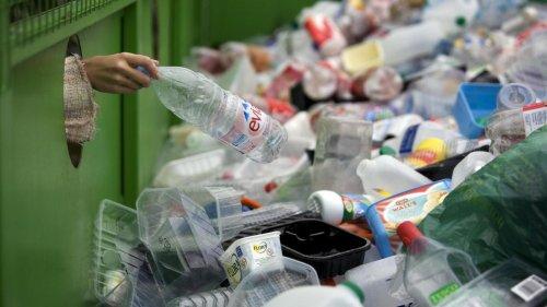 Europas Plastiksteuer – Brüssel kassiert, die Umwelt leidet