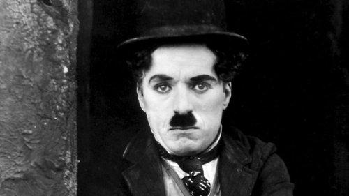 12 Kinohits der 1920er und 1930er Jahre – kennst du sie?