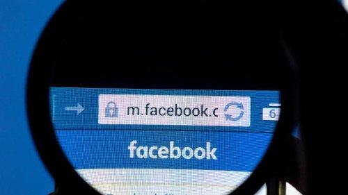 """Ein Facebook-Moderator nannte gegenüber dem """"Guardian"""" seine Arbeit verstörend - WELT"""