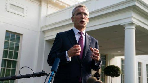 Nato-Gipfel wird transatlantische Einheit demonstrieren