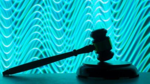 Die Grenzen des Gerichts