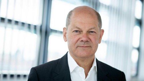 """""""Die Stimmungslage bewegt sich langsam in Richtung SPD"""""""