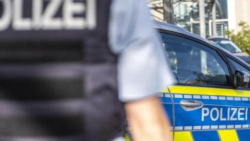 Verdächtiger nach Schüssen vor Shisha-Bar in Berlin in Bayern gefasst