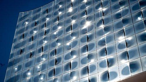 Hamburg plant Öffnung der Elbphilharmonie