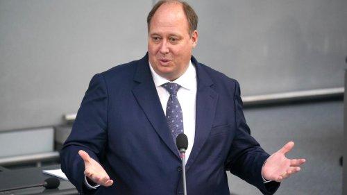 Kanzleramtschef Braun gegen flächendeckende 2G-Regel