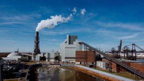 Rot-Grün verschärft Hamburgs Klimaschutzziele deutlich