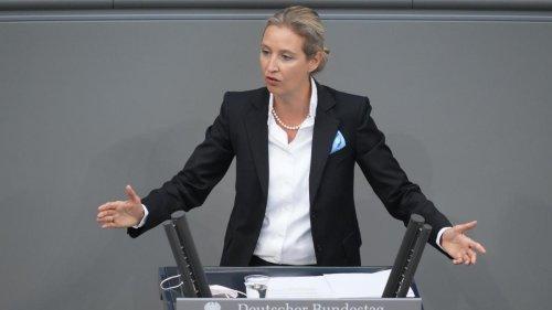 """""""Mut zur Wahrheit""""? Die AfD scheitert an ihrem eigenen Anspruch"""