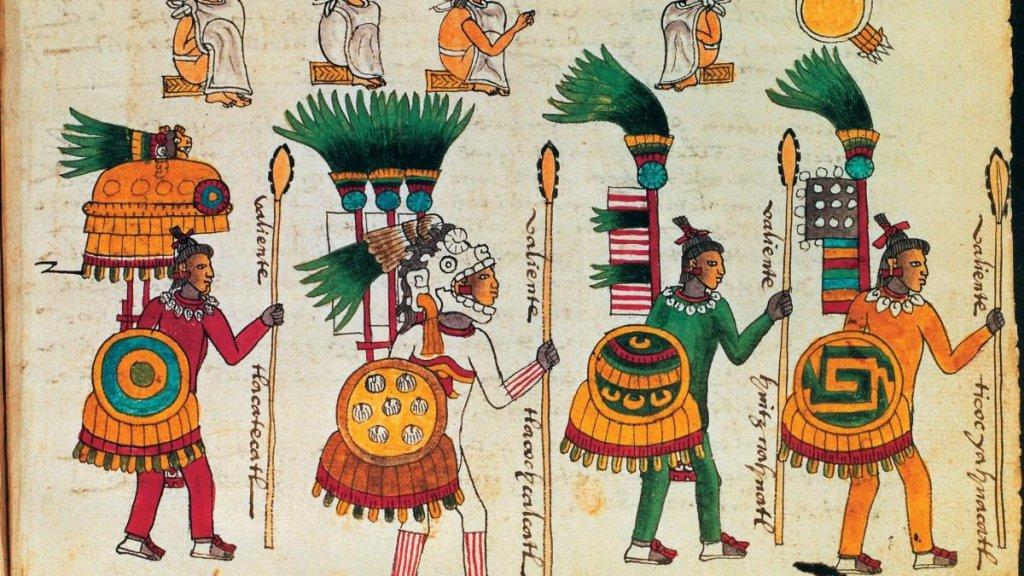 Kultur - cover