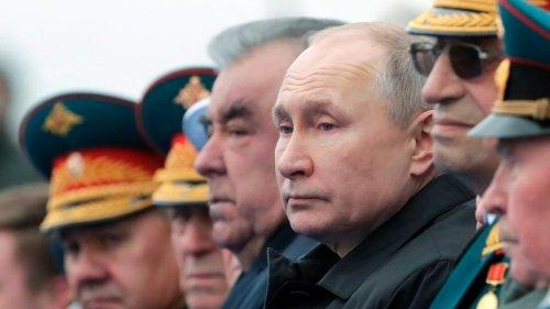 """Russland stuft USA und Tschechien als """"unfreundliche Staaten"""" ein"""