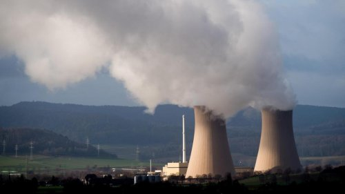 Schwere Vorwürfe gegen Ethikkommission wegen Zustimmung zum Atomausstieg