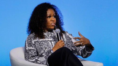 Rassismus in den USA – Michelle Obama ist besorgt, wenn Töchter Auto fahren