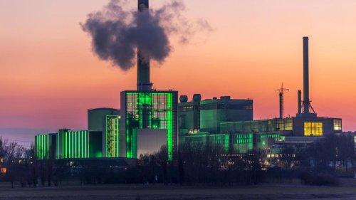 Warum ausgerechnet Deutschland kaum Einfluss auf EU-Klimagesetze nimmt
