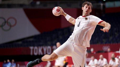 Kapitän Gensheimer tritt aus Handball-Nationalteam zurück