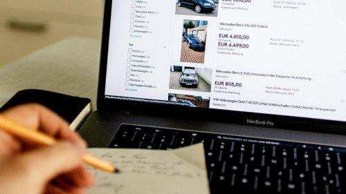 Fallen beim Gebrauchtwagenkauf – das sind die Maschen der Betrüger