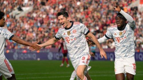 """Leverkusen fassungslos – """"Wir haben das volle Stadion nicht verdient"""""""