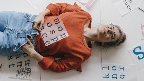 Microsoft sucht neue Standardschrift – und du kannst sie wählen