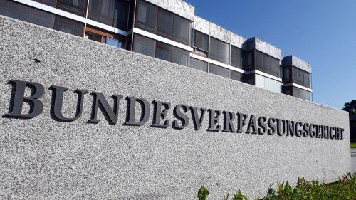 Am Donnerstag entscheidet Karlsruhe über den Rundfunkbeitrag