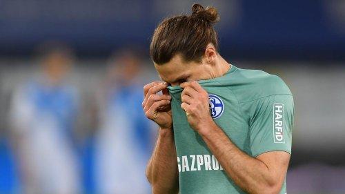 Mit Schalke 04 verliert die Liga ihre emotionalste Marke