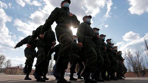 """""""Wir sind extrem besorgt über den Bruch der Waffenruhe"""""""