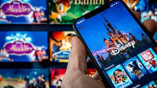 Klassiker, Newcomer und Geheimtipps – das erwartet Fans bei Disney+
