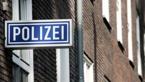 Mutmaßliche Gruppenvergewaltigung in Ostfriesland – Haftbefehle gegen drei Männer