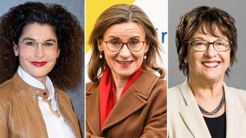 Der 200-Millionen-Plan der Top-Managerinnen für eine weiblichere Start-up-Kultur