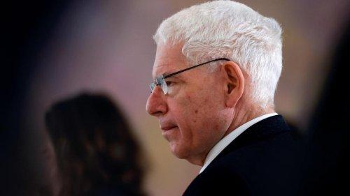 Zentralrat der Juden fordert vom ZDF klares Bekenntnis gegen Antisemitismus