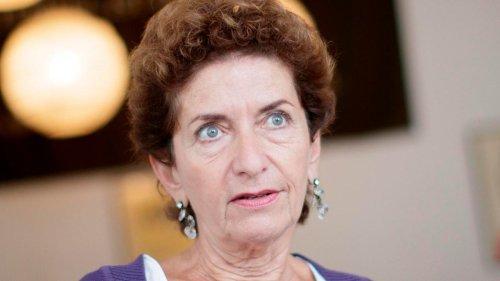Der Aufstand der österreichischen Filmfrauen