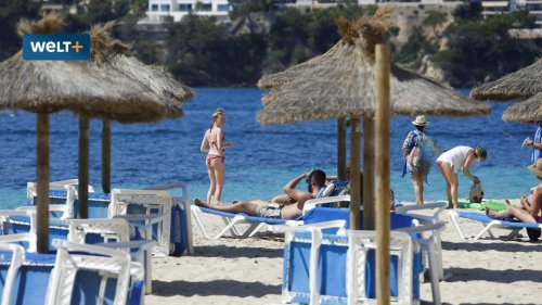 Steigende Corona-Zahlen in Urlaubsländern – In diesen Fällen bekommen Sie Ihr Geld zurück