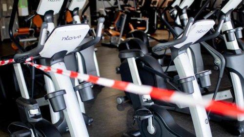 Die Tricks der Fitnessstudios – und wie Sie sich jetzt dagegen wehren