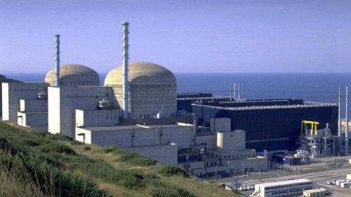 Nachhaltige Atomkraft? Die Befürworter tragen einen ersten Sieg davon