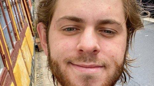 YouTuber stirbt bei Videodreh in den Alpen