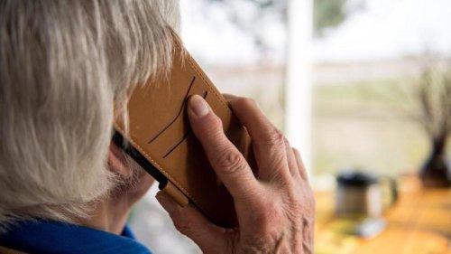 Smartphones für Senioren – Worauf Sie beim Kauf achten sollten