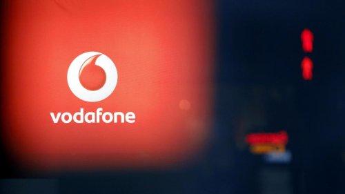 """Flatrates und 8 Gigabyte für 9 Euro – Vodafone wagt die """"Aldi""""-Strategie"""