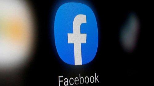 Für Werbepartner wird Facebook zum Imagerisiko
