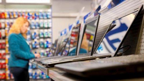 Laptop am Amazon Prime Day kaufen? Darauf sollten Sie achten