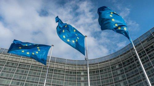 19 Prozent mehr – Europa wird für Deutschland immer teurer