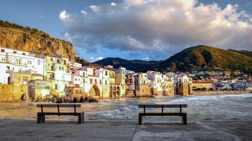 """""""South Working"""" – Plötzlich bietet Italiens armer Süden dem Norden Paroli"""